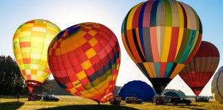 hot air balloons-2347116_1920