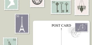 postage-1768673_1920