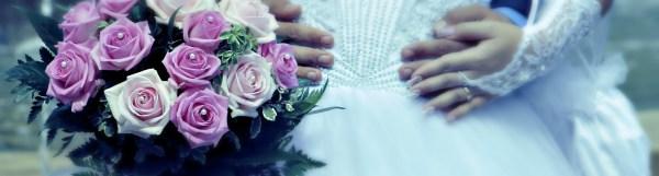 wedding-2899892_1920