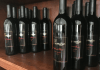 Visit Temecula Lumiere Winery wines