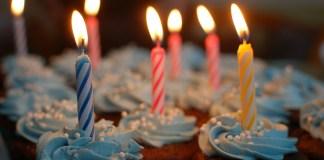 happy birthday-cake-380178_1920
