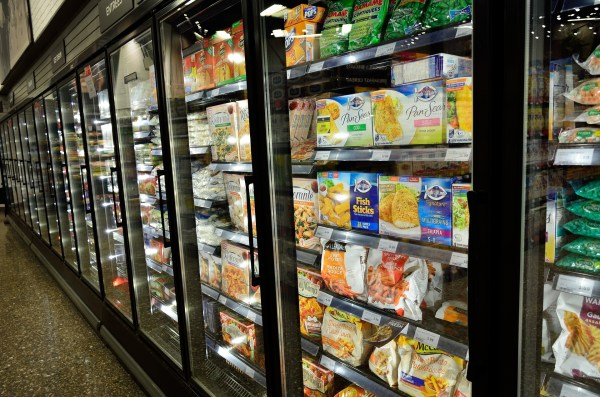 supermarket-frozen-food-1336013_1920