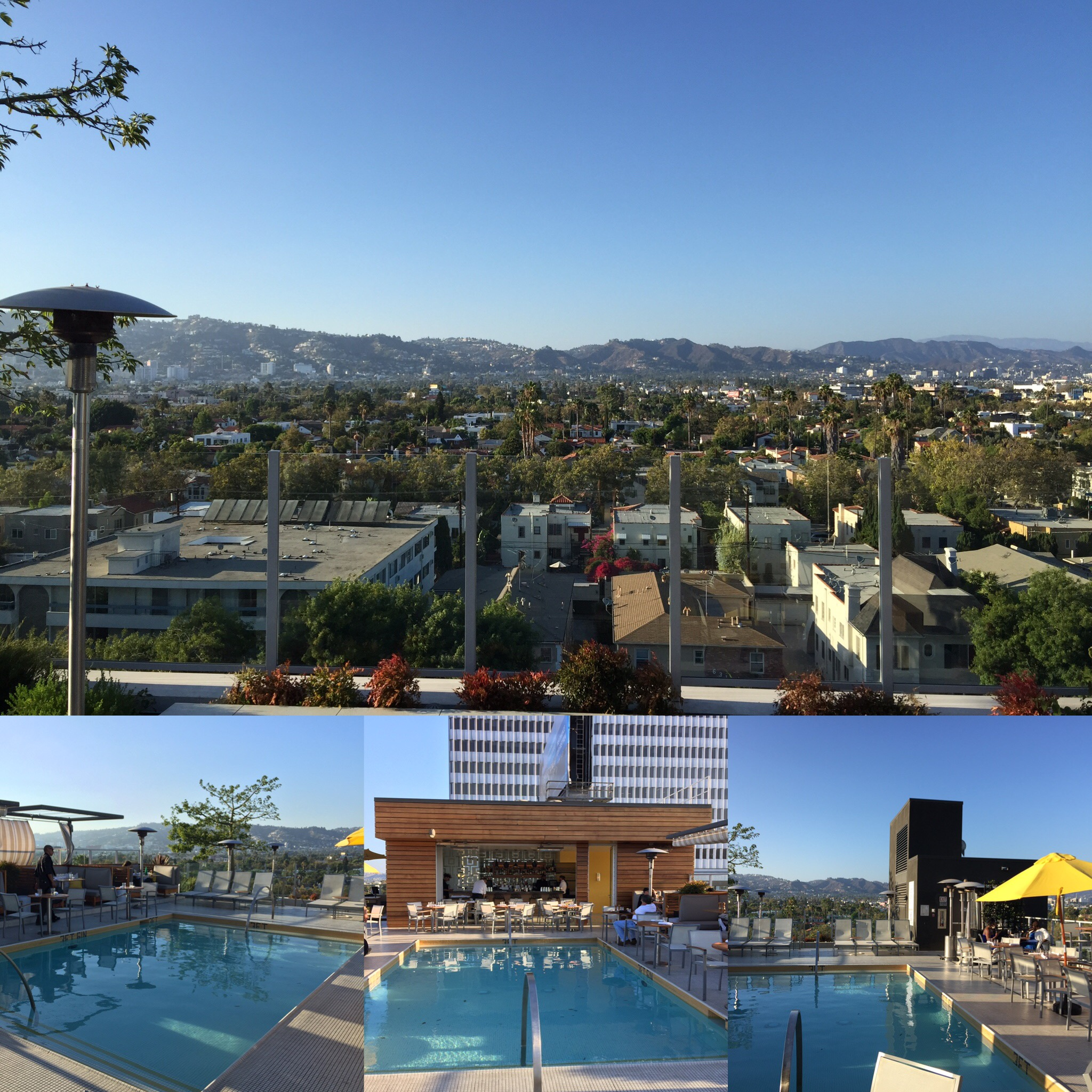 Kimpton annual sale best rates and double stay credits for Kimpton hotels
