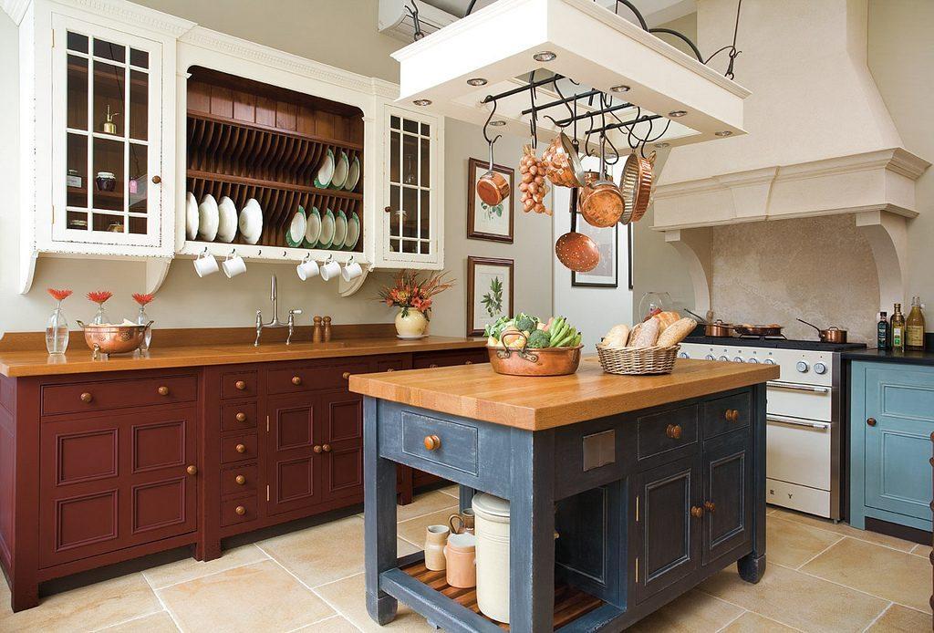 Photo: Skegg Kitchen