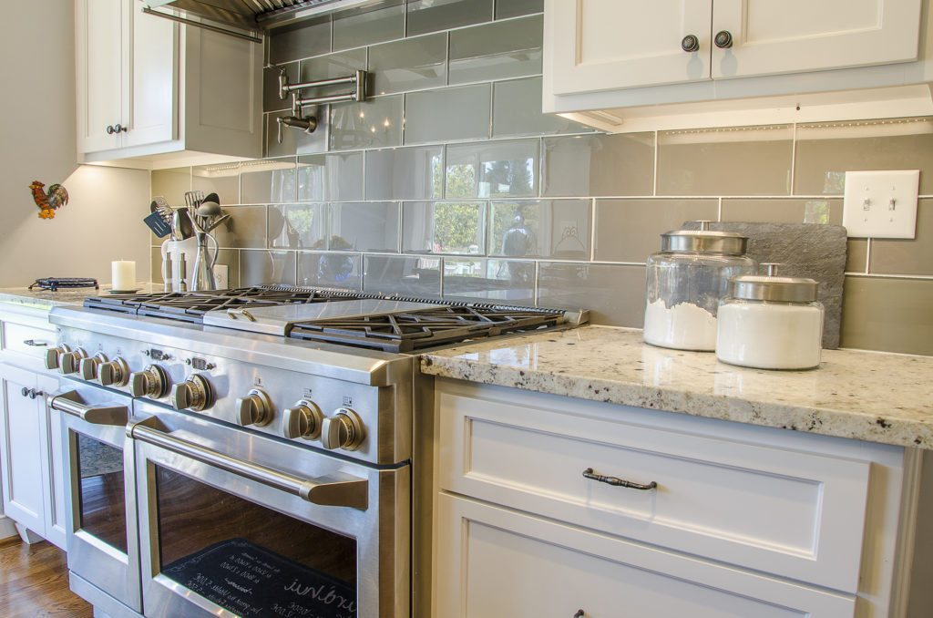 kitchen remodel tips key remodeling renovation ideas