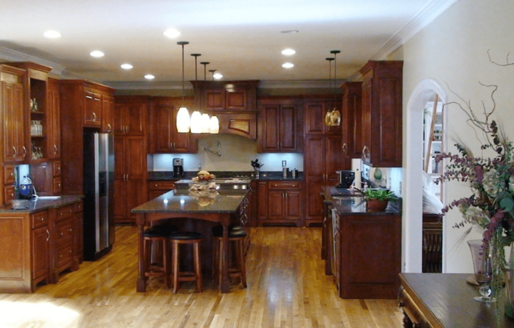 kitchen remodel tips