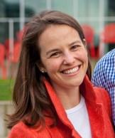 Mallory Fontenot