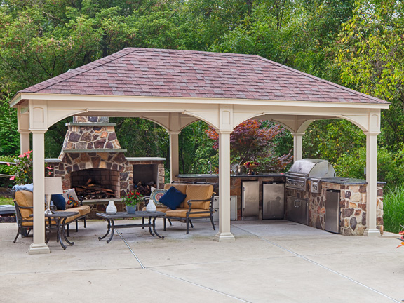 Image Result For Composite Outdoor Furniture Plans