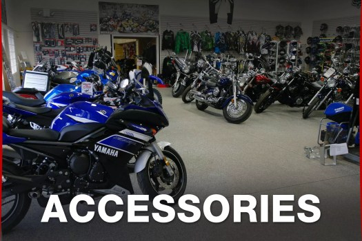 Motorcycle Accessories :: Baldwin's Cycle