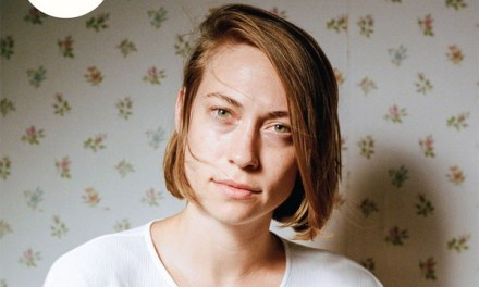 Anna Burch – Quit the Curse