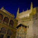 herminio-catedral-balea-travel