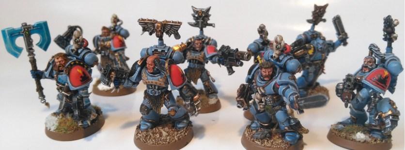 wolfguard - 4