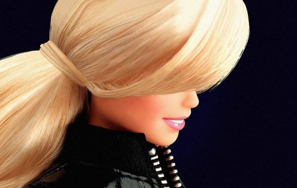 040316-exposicao-barbie (8)