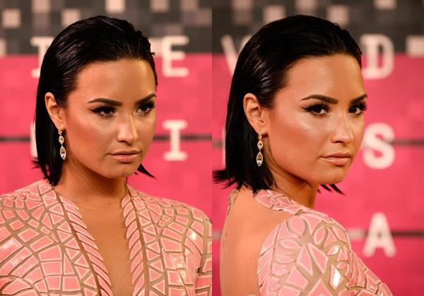 Confira penteados perfeitos para dias chuvosos (Foto: Getty Images)