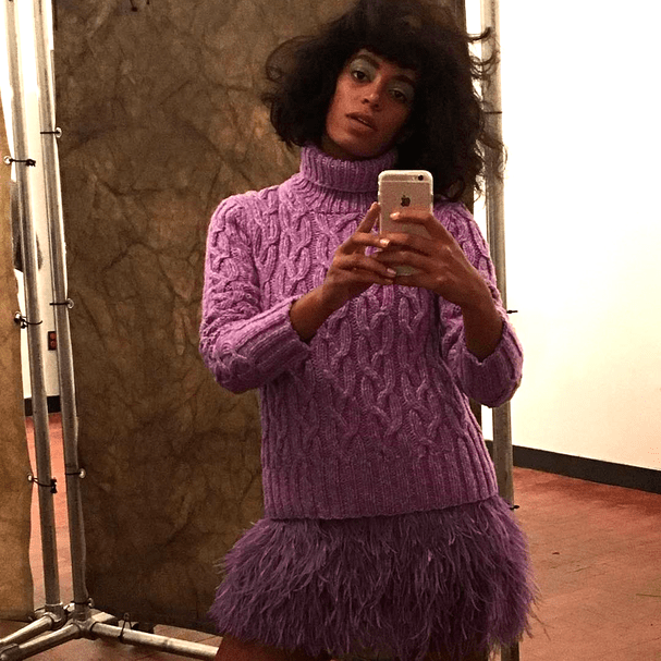 solange-knowles-lilas