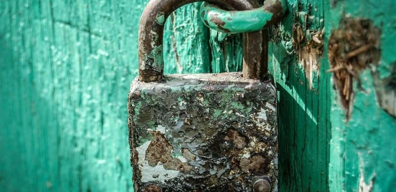 Belajar dari GONLA.com: How To Close Your Business Gracefully