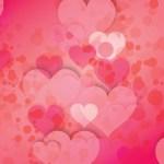 Sebesar Apa Cintamu