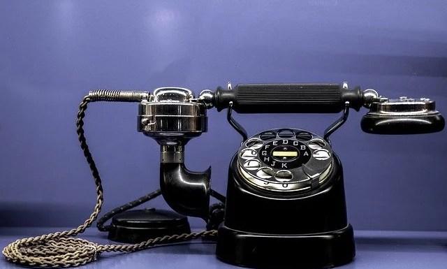 "Ulasan: ""Telepon Pertama dari Surga"" (Mitch Albom, 2013)"