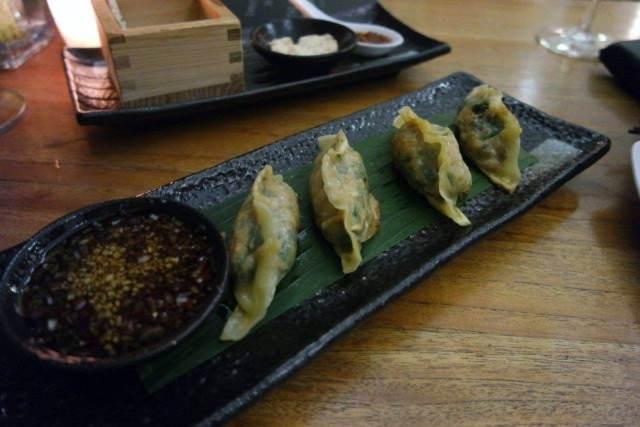 pork-dumpling-the-deck
