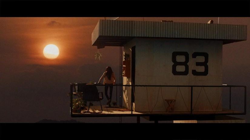 """Review Film """"Tengkorak"""" (2018)"""