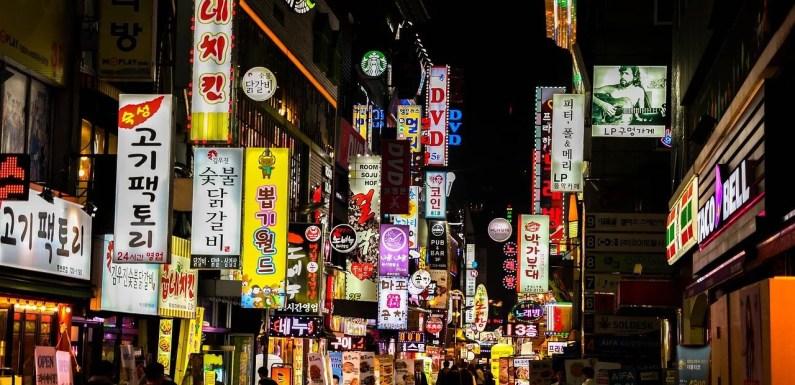 7 Alasan Mengapa Kamu Perlu Belajar Bahasa Korea