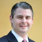 Attorney Matt Bales