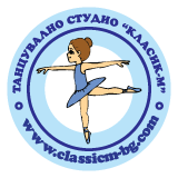 "The ""Classic M"" Ballet School"