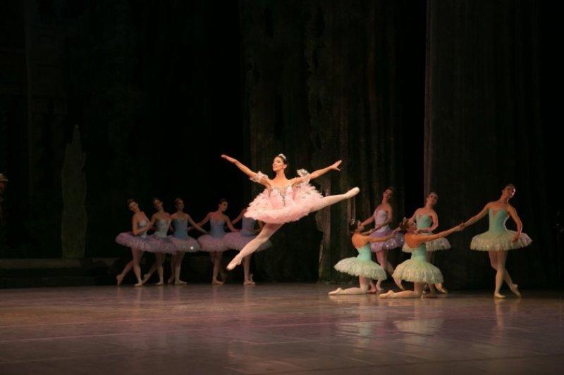 """Софийската опера и балет ще представи  балета """"Дон Кихот"""" на езерото Панчарево"""