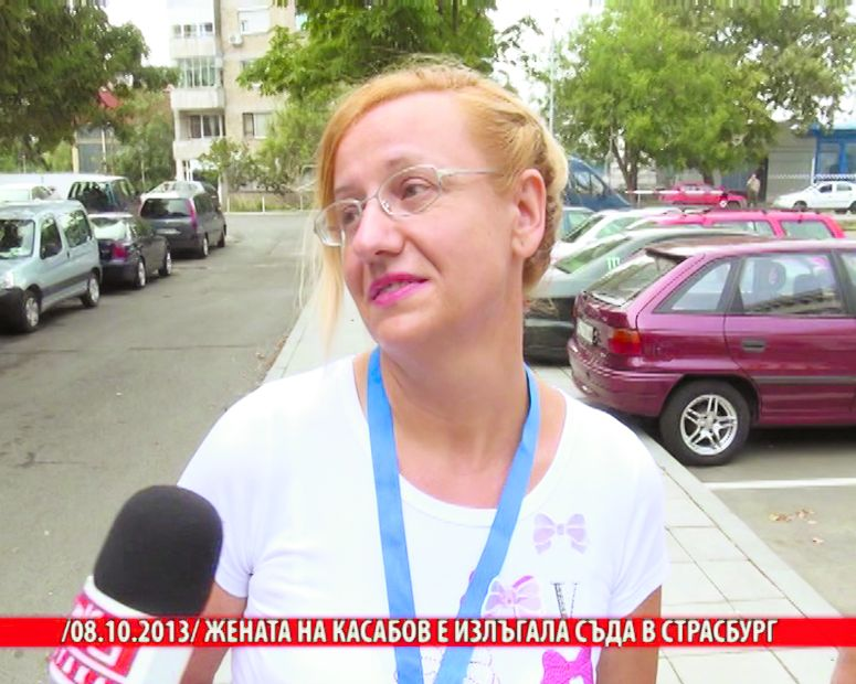 Участва ли сайта флагман.бг в рекета над бизнеса и вярно ли е , че е касичката на кмета на ГЕРБ в Бургас ?