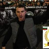 """Обединението на родолюбивите организации """"Европейски щит"""" с българинът Петър Низамов прави двудневно мащабно културно и протестно събитие в Прага срещу резолюция на ЕП за прием на нови милиони мигранти."""