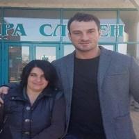 ПЕТЪР НИЗАМОВ - Пътят на Бургас е развиване на висшето образование, освбождаване от монополите, нормализиране на пазарната обастановка и изкарването и от девиантното.
