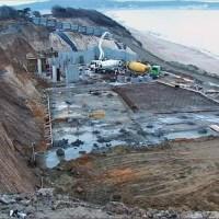 ВЪРХОВНИЯТ СЪД преди 1 година: На Корал може да се строи на пясъка