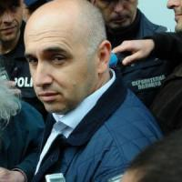 "Шеф на МВР-Бургас е ""РАДО-СХЕМАТА"" покровителствал каналите за трафик на мигранти през Драгоман"