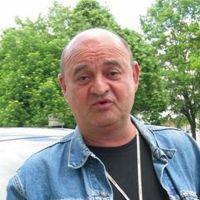 Намериха връзка между италианския боклук , ДПС и жената на бившия доносник на Държавна сигурност - Александър Сурталов