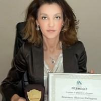 """Гешев награди прокурорката, която отказа да разследва Цветанов за """"Апартаментгейт"""""""
