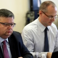 Лозан Панов, Кой ще отговаря за 144 млн. лв. невърнати в хазната заради мълчанието на ВКС по тълкувателно дело № 1/2018?
