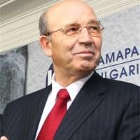 Каква е връзката между Главболгарстрой, Бойко Борисов и АЕЦ - Козлодуй ?