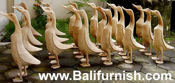 bamboo-ducks-export-company-indonesia