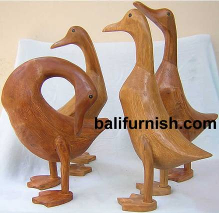bamboo-ducks-indonesia