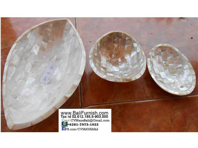 dscn8235-shell-bowls-plates-trays-bali-indonesia