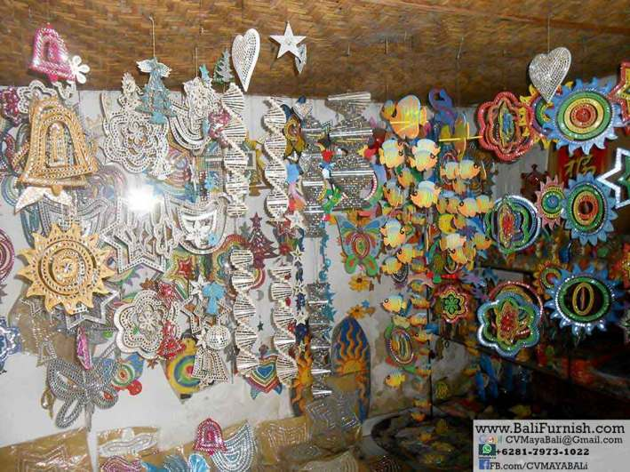 mb6-hanging-mobiles-indonesia-bali-crafts