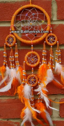 mbp5-11-home-decorations-dreamcatcher-from-bali-indonesia-b