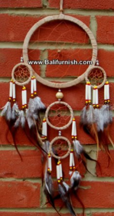 mbp5-12-home-ornaments-dreamcatcher-bali-indonesia-b