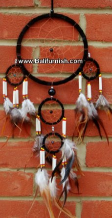 mbp5-13-bali-crafts-dreamcatcher-from-bali-indonesia-b