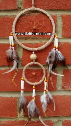 mbp5-6-dreamcatcher-supplier-bali-b