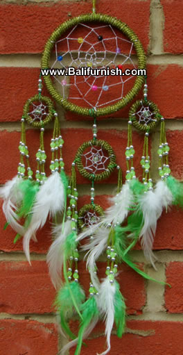 mbp5-7-balinese-crafts-dreamcatcher-bali-indonesia-b