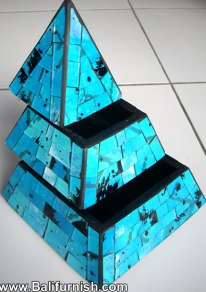 prdbox11b-pyramid-boxes-mosaic-glass-indonesia