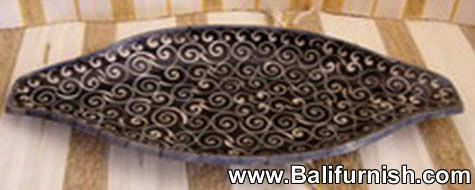 shl-12-sea-shell-inlay-crafts-bali