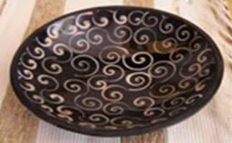 shl-13-sea-shell-inlay-crafts-bali