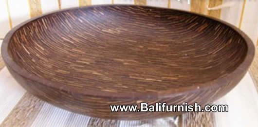 shl-17-coconut-shell-inlay-crafts-bali
